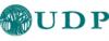 UDP Lugo