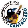 Asociación Cultural Cantaclaro
