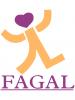 Federación Alzheimer Galicia