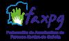 Logo faxpg
