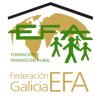 Federación EFA Galicia