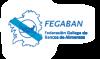Federación Galega de Bancos de Alimentos