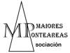 Asociación de Maiores de Ponteareas