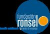 Fundación Ronsel.