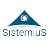 Sistemius (Formas, sistemas y soluciones S.L.)
