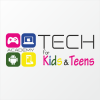 Tech Academy for Kids and Teens