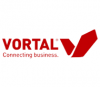 Vortal Connecting Business S.A.