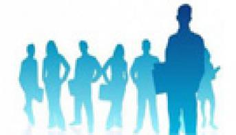 Formación para Empresari@s e Emprendedor@s