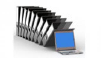 Administración electrónica: eAdministración