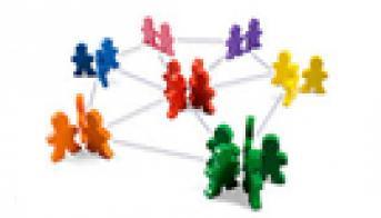 Redes sociais 2.0