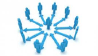 Capacitación avanzada en ferramentas TIC